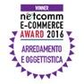 netcomm 2016