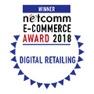 netcomm 2018